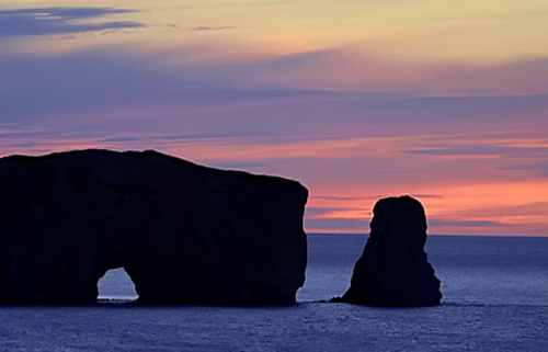 Perce Rock