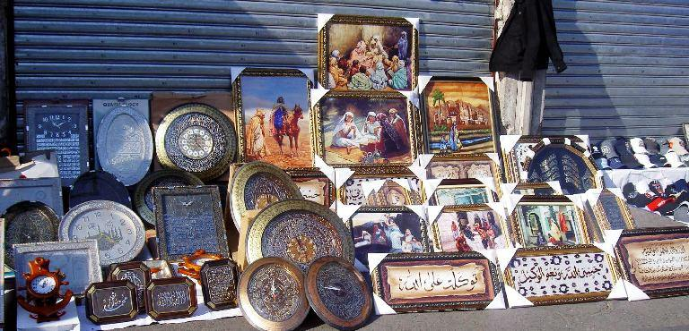 Old City Pictures For Sale