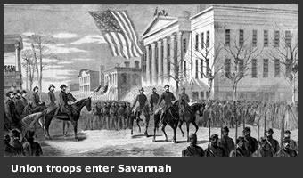 American Civil War - Google Images