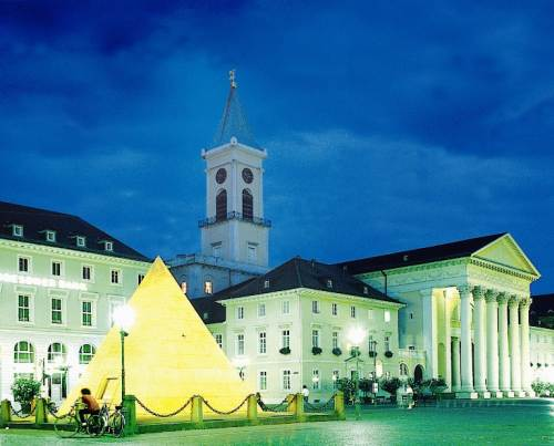 Single party karlsruhe Karlsruhe – Travel guide at Wikivoyage
