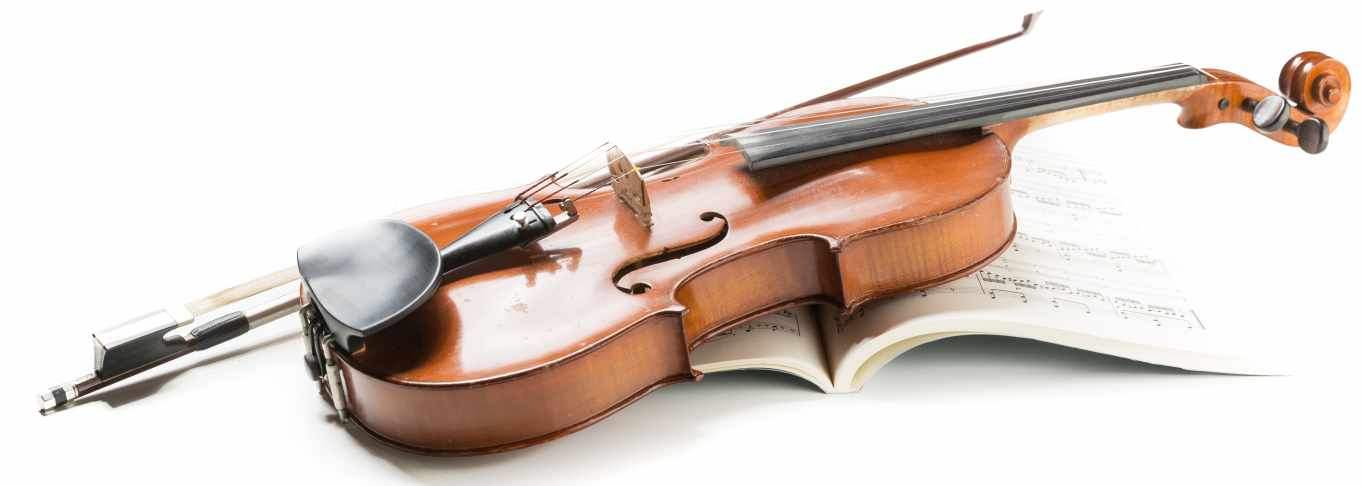 Chamber Music With The Gallery Players of Niagara